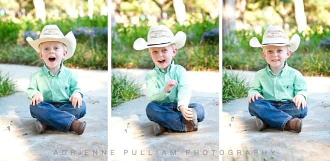 web-Cowboy-William